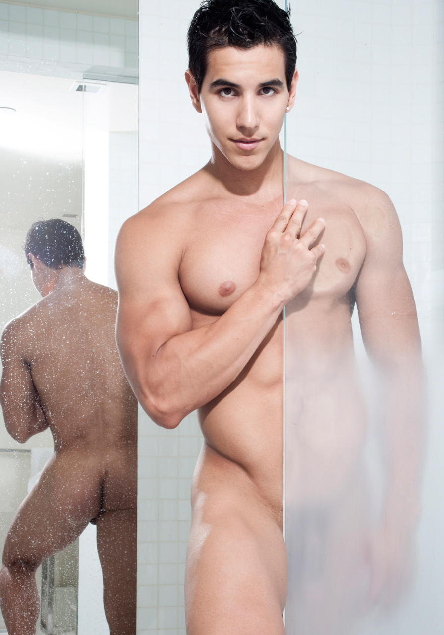 Macarras.gays jóvenes.porno españoles
