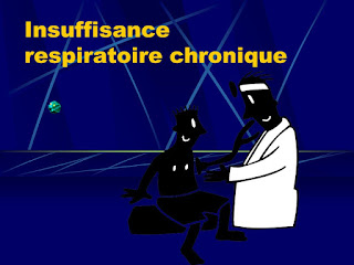 Insuffisance respiratoire chronique .pdf