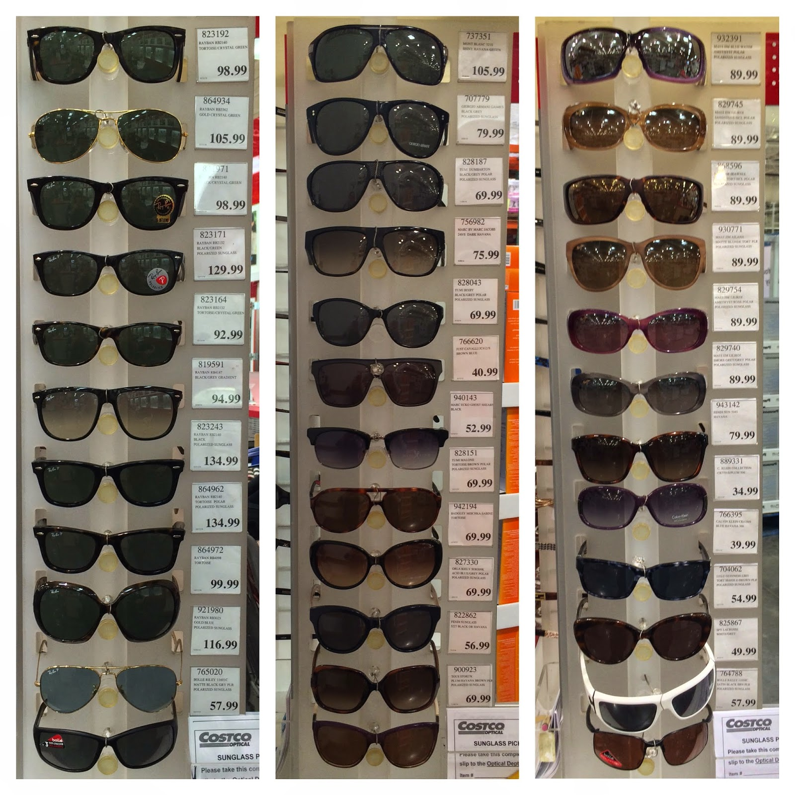 ray bans sunglasses costco  ray ban sunglasses costco