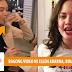 Ellen Adarna, Binatikos ng mga Netizen's dahil sa ginagawa niya sa Video na ito!
