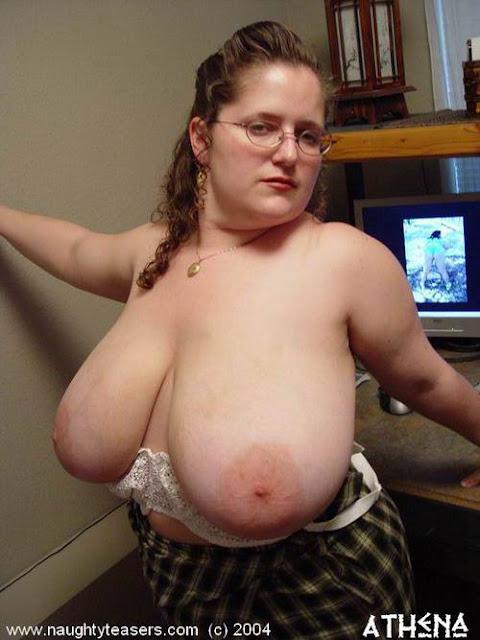 Cum on my ass tumblr