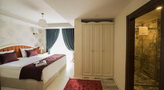 فندق أندلوسيا