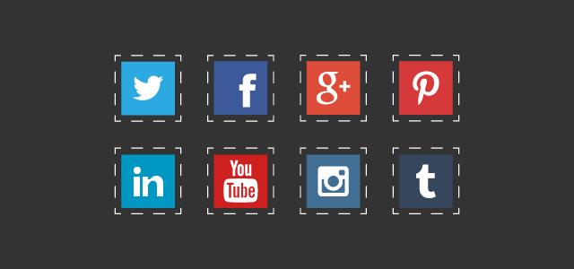 market-blog-Social-Media