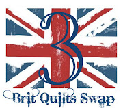 Brit Quilts Swap 3