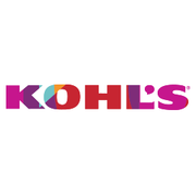 Kohls Customer Service Number Corporate Headquarters Office Address