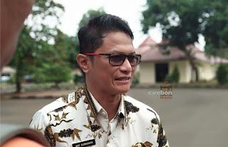 BP4D Kota Cirebon Akan Adakan Seminar Soal Penataan Kota Cirebon