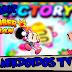 Você Sabia? - Curiosidades sobre Bomberman - NerdoidosTV
