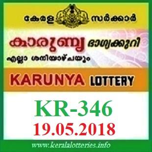 kerala lottery result from keralalotteries.info 19/5/2018, kerala lottery result 19.5.2018, kerala lottery results 19-05-2018, KARUNYA lottery KR 346 results 19-05-2018, KARUNYA lottery KR 346, live KARUNYA   lottery KR-346, KARUNYA lottery, kerala lottery today result KARUNYA, KARUNYA lottery (KR-346) 19/05/2018, KR 346, KR 346, KARUNYA lottery KR346, KARUNYA lottery 19.5.2019,   kerala lottery 19.5.2018, kerala lottery result 19-5-2018, kerala lottery result 19-5-2018, kerala lottery result KARUNYA, KARUNYA lottery result today, KARUNYA lottery KR 346,   www.keralalotteries.info-live-KARUNYA-lottery-result-today-kerala-lottery-results, keralagovernment, KARUNYA lottery result, kerala lottery result KARUNYA today, kerala lottery KARUNYA today result, KARUNYA kerala lottery result, today KARUNYA lottery result, KARUNYA lottery today   result, KARUNYA lottery results today, kerala lottery daily chart, kerala lottery daily prediction, kerala lottery drawing machine, kerala lottery entry result, kerala lottery easy formula, kerala lottery evening, kerala lottery evening result, kerala lottery entry number, kerala lottery fax, kerala lottery facebook, kerala lottery formula in tamil today, kerala lottery formula tamil, kerala lottery leak result, kerala lottery final guessing, kerala lottery formula 2019 tamil, kerala lottery formula 2019, kerala lottery full result, kerala lottery first prize, kerala lottery guessing tamil, kerala lottery guessing number today, kerala lottery guessing formula, kerala lottery guessing number tamil, kerala lottery guess, kerala lottery guessing number tips tamil, kerala lottery group, kerala lottery guessing method, kerala lottery head office, kerala lottery hack, kerala lottery how to play in tamil, kerala lottery holi ke baad, kerala lottery history, kerala lottery hindi, kerala lottery how to play, kerala lottery result today, kerala online lottery results, kerala   lottery draw, kerala lottery results, kerala state lottery today, ker