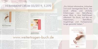 https://blog.weitertragen-buch.de/2019/04/rezension-hebammenforum-032019.html