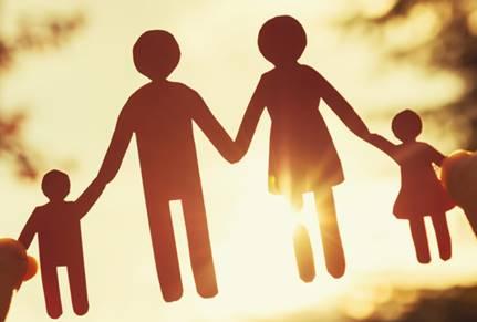 Daftar 50 Lagu Barat Tentang Keluarga Bahagia Kebersamaan