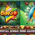 Bingo Pop v3.8.25