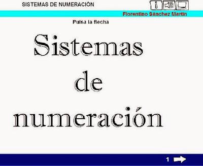 http://cplosangeles.juntaextremadura.net/web/edilim/tercer_ciclo/matematicas5/numeracion_5/numeracion_5.html
