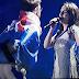 ESC2017: Invasão no palco do Festival Eurovisão
