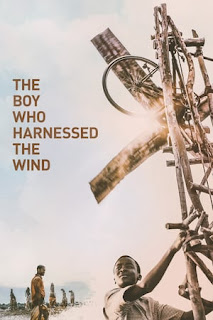 Download Film The Boy Who Harnessed the Wind (2019) Subtitle Indonesia
