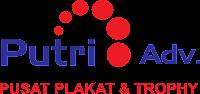 logo_putri