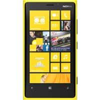 Nokia Lumia 920 price in Pakistan phone full specification