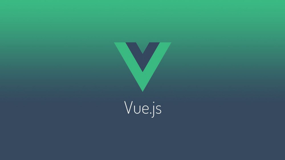 How to load component when needed with Vue async components? Speed