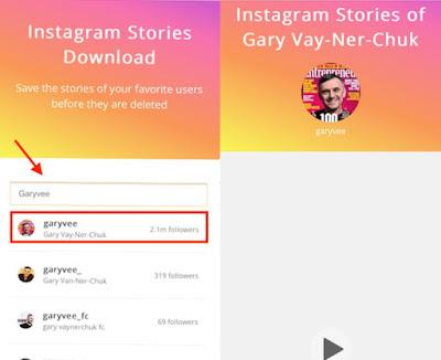 Urutan View di Instagram Stories Berdasarkan Apa