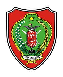 Cpns Guru Smk 2013 Kalimantan Selatan Info Lowongan Cpns 2016 Terbaru Honorer K2 Terbaru Agustus Berikut Ini Info Lowongan Cpns Yang Berminat Menjadi Pegawai Negeri Di