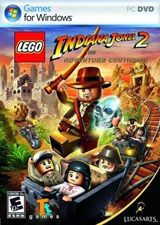 Lego-Indiana-Jones-2-The-Adventure-Continues-PC-Completo