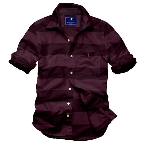 New Formal Shirt Design For Men 2013 New formal shir...