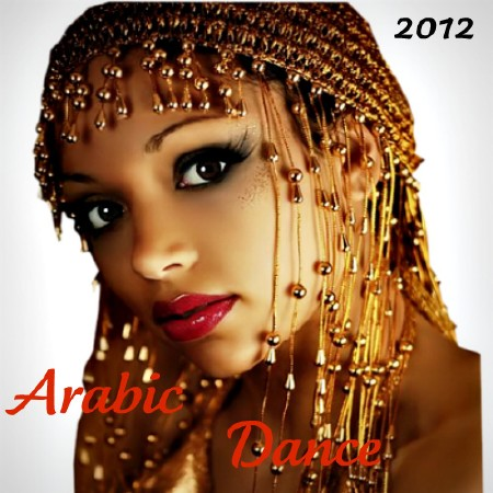 arabic music belly dance mp3 download