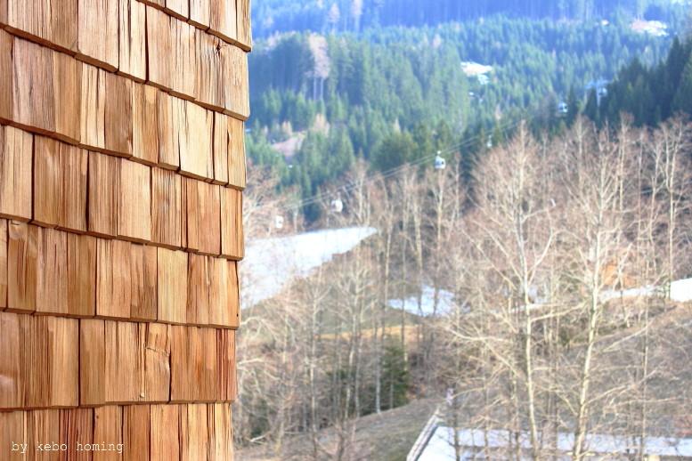 Wellness in Südtirol, Ratschings, Tenne Lodges Fünf-Sterne-Hotel, Gourmet Tage, Alto Adige, South Tyrol, eine Hotelempfehlung auf dem Stüdtiroler Food- und Lifestyleblog kebo homing, Wandergebiet Skilift Ratschings Jaufen bei Sterzing