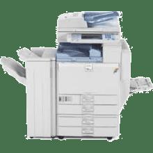 Ricoh Aficio MP c5501 Driver Download | Windows, Mac Drivers