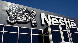 Info Lowongan Kerja Via Pos Daerah Karawang PT Nestle Indofood Citarasa Indonesia