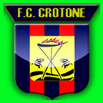 Crotone www.nhandinhbongdaso.net