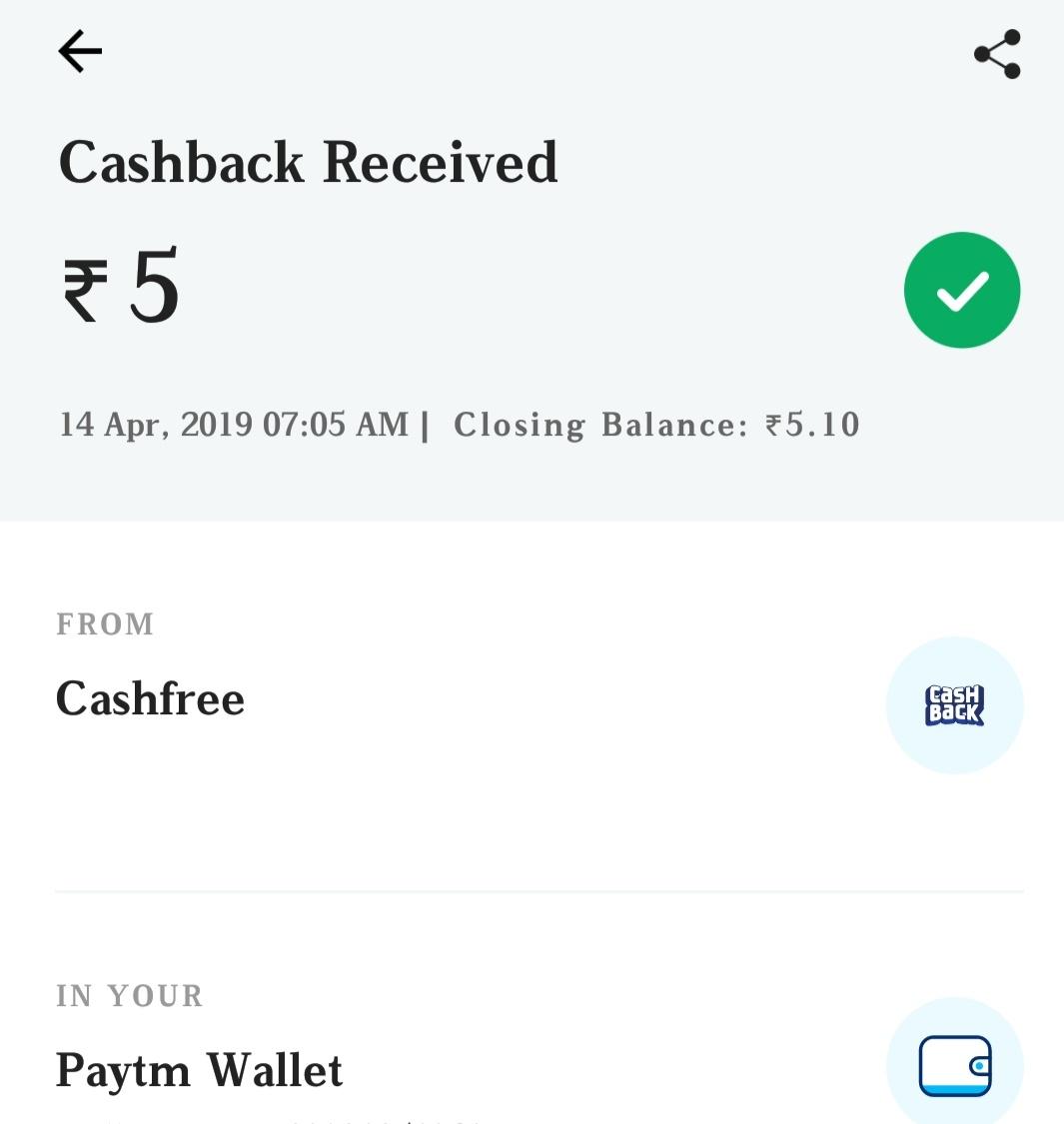 Unlimited Trick)Vidmix App Earn Free Paytm Cash