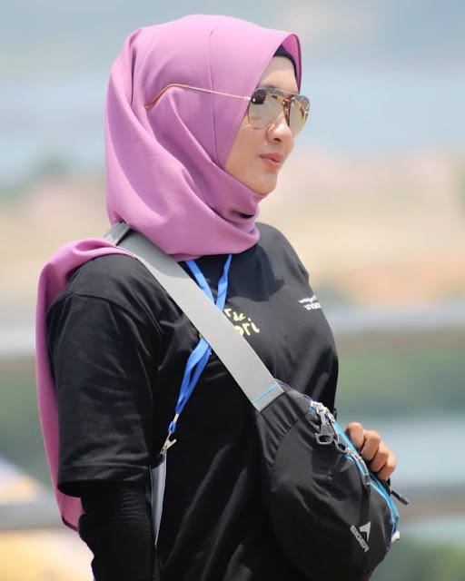 Pengalaman Menuju Matak, Anambas Piugus Resort Menggunakan Maskapai Xpress Air Indonesia