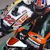Hasil Tes Moto3 & Moto2 Qatar 2019 DAY2