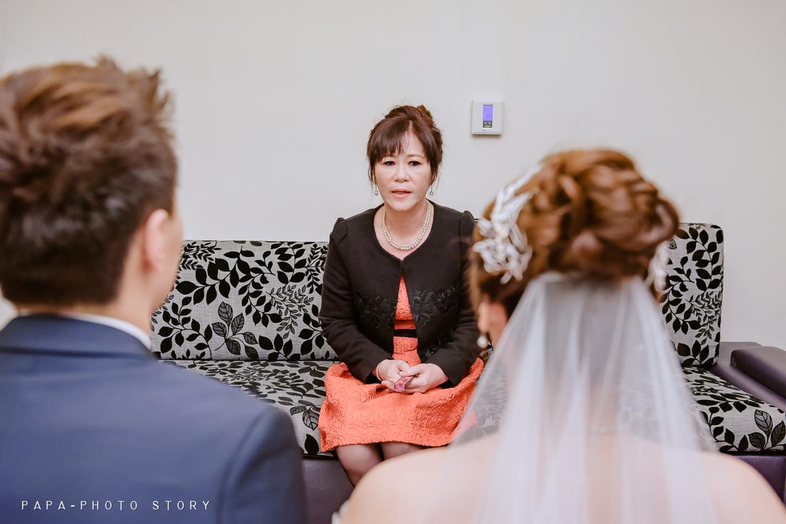 婚宴, 婚攝, 推薦, 維多麗亞, 證婚, 維多麗亞酒店, 類婚紗, 維多利亞