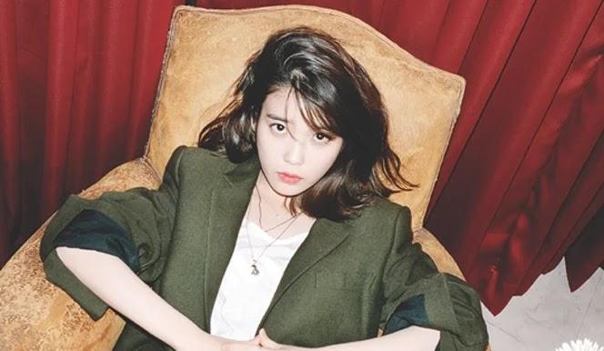 6 Idola dan Grup Kpop Yang Merilis Album Versi Piringan Hitam