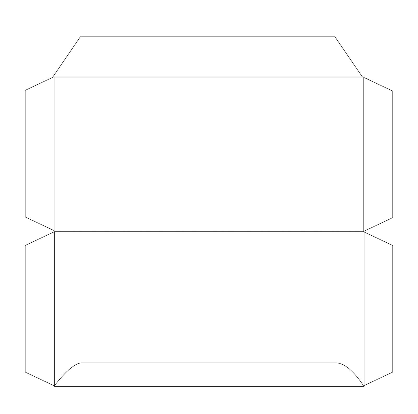 design practice message delivery distribution. Black Bedroom Furniture Sets. Home Design Ideas