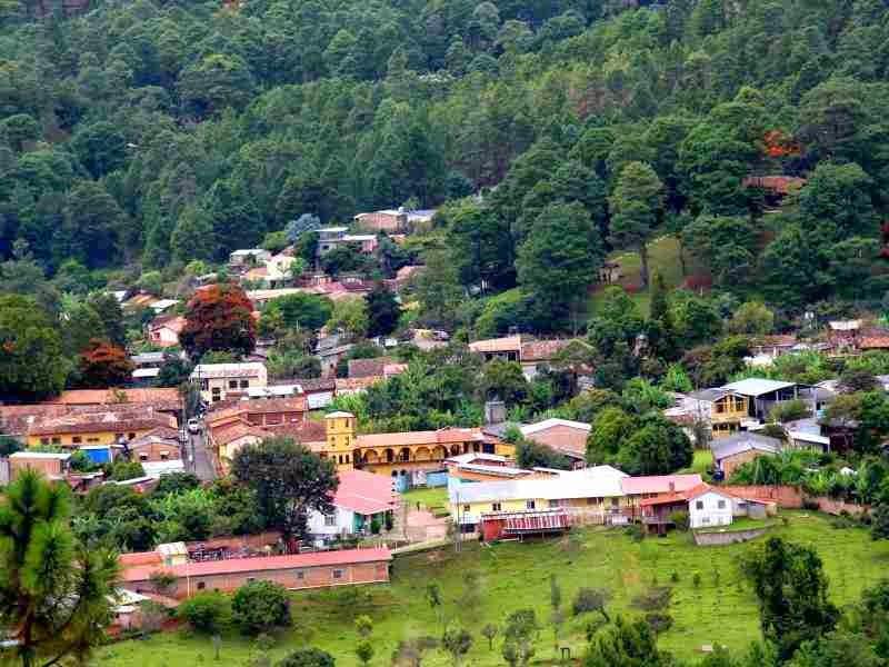 Resultados Loteria Nacional De Honduras Domingo 12 De