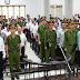 Terpidana Koruptor Di Vietnam Dihukum Mati, Bagaimana Di Indonesia?