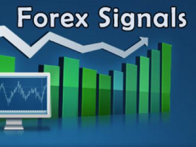 Forex Market signals