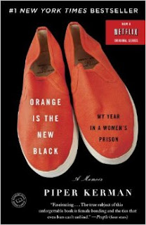 https://yourlibrary.bibliocommons.com/item/show/1092669101_orange_is_the_new_black
