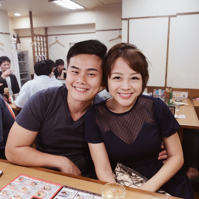Kyoto Japan Travel Blog