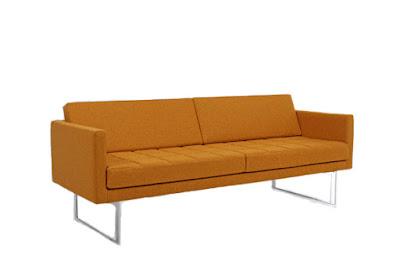 bürosit bekleme,üçlü bekleme,üçlü kanepe,bürosit koltuk,metal ayaklı,ofis kanepe,ofis koltuk takımı