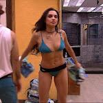 Paula Barbosa BBB18 Pelada 41