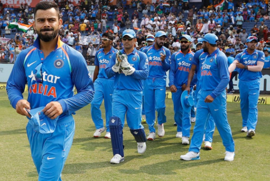 Icc World Cup 2019 India All Match Schedule Sport Hungama