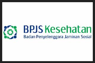 Lowongan Kerja BUMN Terbaru Kontrak BPJS Kesehatan