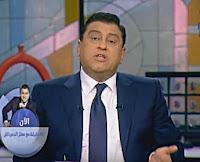 برنامج 90 دقيقة 27/2/2017 معتز الدمرداش- الرجل والمرأة بعد الزواج