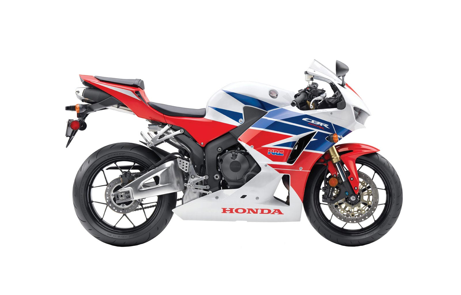 X Jpeg KB Find New Harga Honda Cbr Models And