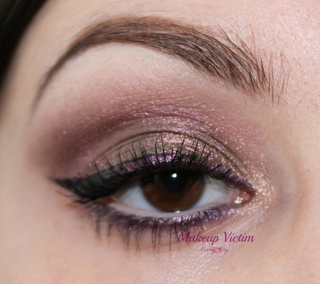 Image Result For Maybelline Color Tattoo