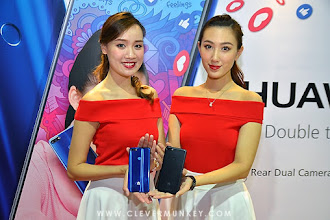 HUAWEI nova 2 lite Officially Launched in Malaysia at RM799