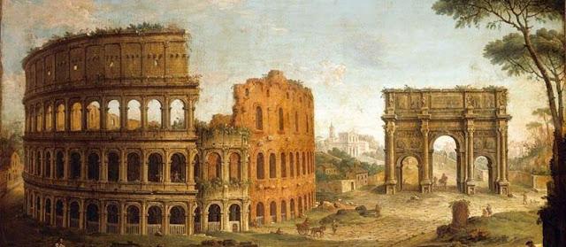Derecho de la antigua Roma e Ius civile
